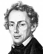 Доплер (Christian Doppler)