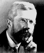 ronald. fisher