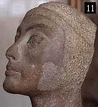 Нефертити-11