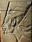 Нефертити-12