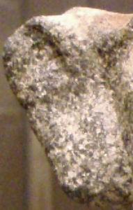 Ухо Нефертити-1