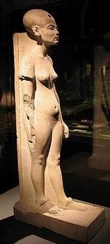 Нефертити-10