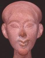 Голова Е