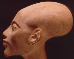 Голова Г