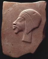 Нефертити (e)