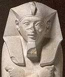 Яхмес I (Ahmose I)