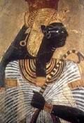Яхмес-Нефертари (Ahmose-Nefertari)