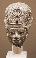 Тутмос IV (Thutmose IV)