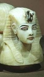 Слепой Тутанхамон-3