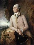 Thomas Gainsborough (1731-1798)