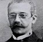 Джеймс Симон