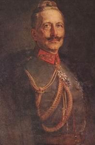 портрет кайзера 13