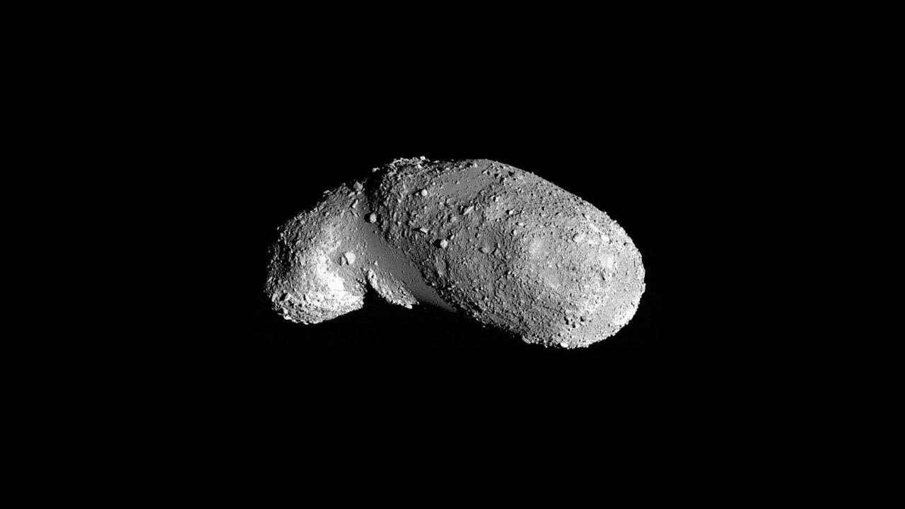 asteroid mass calculator - 1280×720